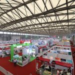 Губернатор Алексей Островский возглавил деловую миссию региона в Китай