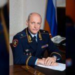 Под Смоленском потерялась 36-летняя женщина