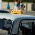 В Смоленске водитель такси стал жертвой телефонного мошенника
