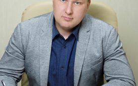 Валерий Леонов: «В порядке район — в порядке область»