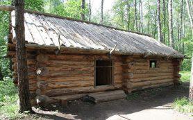 В Гнездове создают модель поселения IX-XI веков