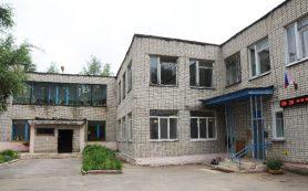 Печерскому детсаду дадут 1,6 млн рублей на ограждение территории