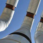 Смоленская «Квадра» приведет в порядок теплоизоляцию труб за 7 млн рублей