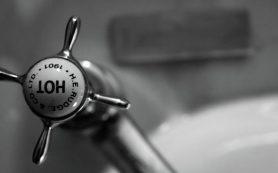 Смолянам снова перенесли срок включения горячей воды