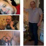 Пропал 40-летний житель Гагарина