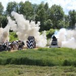 Смолян приглашают посетить VIII Международный туристский фестиваль «Соловьева переправа»