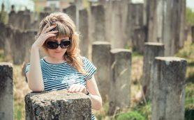 «Моя жизнь висит на волоске!» Молодой маме из Смоленской области нужна помощь в борьбе со страшной болезнью