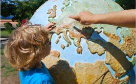 Города счастливого детства встретятся в Смоленске
