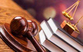 Смолянка ответит в суде за попытку убийства своего мужа