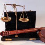 В суд направлено дело о неоказании помощи пациенту в смоленской КБСМ