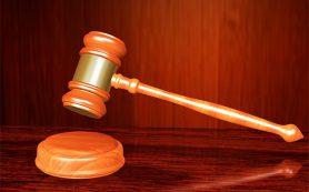 Смолянин пойдет под суд за уклонение от военной службы