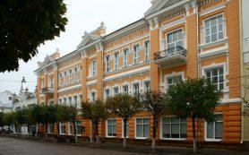 В Смоленске состоится научно-практическая конференция к 130-летию основания областного музея-заповедника