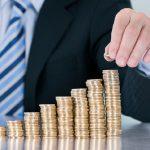 Госдума приняла закон о страховании средств малого бизнеса в банках