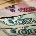 Министр рассказал, сколько денег будет тратить правительство на переобучение россиян предпенсионного возраста