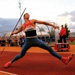 Смоленский легкоатлет выиграл «серебро» Кубка России