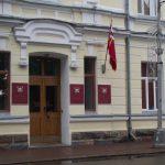 Почему возник конфликт с видеонаблюдением за депутатами в мэрии Смоленска
