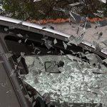 Разыскиваются очевидцы ДТП с двумя легковушками в Ярцевском районе