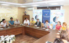 Как в Смоленской области развивается инклюзивное образование