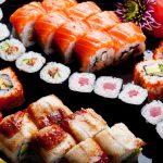 Иностранные кухни, которые стали почти родными