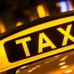 «Киллер» из Смоленска едва не застрелил витебского таксиста
