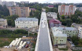 Более 11 млн рублей задолжали городу жильцы общежитий
