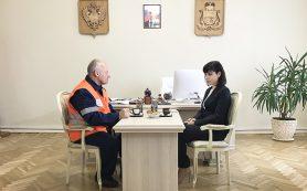 Смолянин – призер Национального чемпионата WorldSkills для профессионалов старше 50 лет «Навыки мудрых»