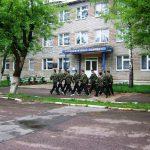 В Смоленской области завершен поиск подростков, сбежавших из спецучилища