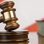 Смоленский облсуд вынес приговор о похищении вице-президента ЛУКОЙЛа и убийстве «авторитета»