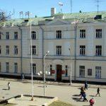 День города отметят без нового Почетного гражданина Смоленска