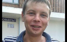 В Смоленской области четвёртый день ищут молодого рославльчанина