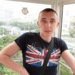 Жителя Смоленской области разыскивают в Адлере