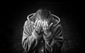 Смоленский СУ СК выясняет, виноват ли водитель маршрутки в падении бабушки