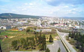 Смоленская область взяла под свое крыло соотечественников из стран СНГ