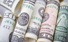 Россияне закрывают банковские долги микрозаймами и влазят в огромную долговую яму
