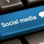 Для соцсетей напишут этический кодекс