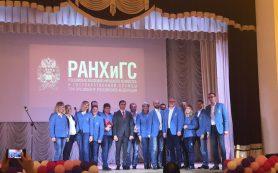 Проект по продвижению льняного комплекса Смоленской области признан лучшим в ЦФО