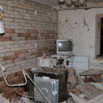 Мошенники пытаются нажиться на трагедии в Пригорском Смоленского района