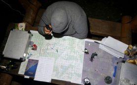 Жителя Уфы пытаются найти в Смоленске