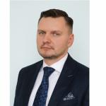 У губернатора Смоленской области появился новый заместитель