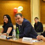 Смоленских налогоплательщиков зовут на бесплатные семинары