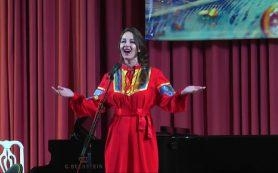 В филармонии состоится международный конкурс «Смоленский бриллиант»