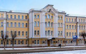 Учёные из Беларуси приняли участие в конференции в Смоленске