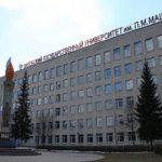 Смоляне приняли участие в молодежном юридическом форуме в Витебске