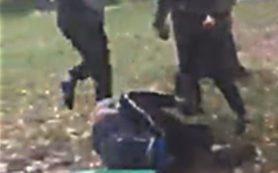 Смоленских школьников, избивших подростка, не наказали