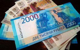 Часть работ в парке 1100-летия Смоленске не приняли и отказались оплачивать