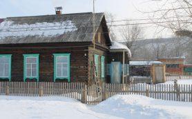 Полиция нашла подозреваемых в ограблении нежилого дома в Смоленске