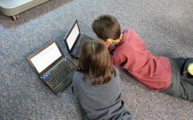 Школы Темкинского района оградят от сайтов о наркотиках