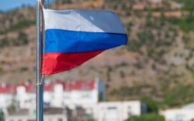 Смоляне могут купить единые билеты в Крым