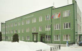 Смоленские таможенники задержали 85 тонн белково-жирового концентрата, ввозимого из Белоруссии в Россию без ветеринарных документов