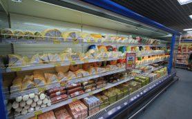 Мониторинг цен в смоленских гипермаркетах: три года спустя